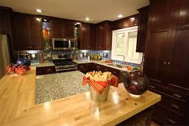 help me design my kitchen kitchen design