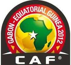 غانا تتصدر المجموعة الرابعة لتواجه