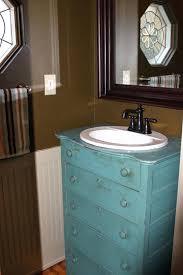 bathroom cabinets sink cabinet designs for bathroom bathroom