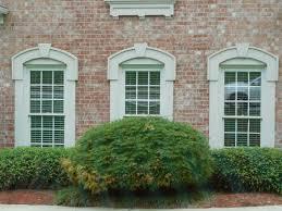 Custom House Designs How To Choose House Window Designs House Plan Home Improvement