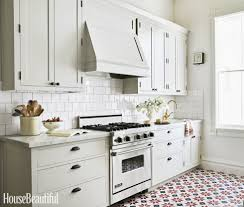 Kitchen Renovation Ideas For Your Home by Kitchen Design Officialkod Com