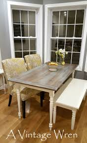 Custom Made Dining Room Furniture 192 Best Custom Made Furniture By A Vintage Wren Images On