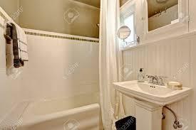 Bathrooms Designs by Top 25 Best Simple Bathroom Designs Ideas On Pinterest Half