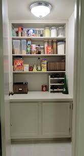 kitchen freestanding kitchen pantry with lighting freestanding