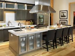 Unfinished Kitchen Island Cabinets 100 Kitchen Island Unfinished Kitchen Great Maple Wooden