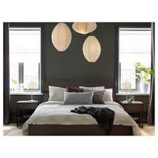 trysil bed frame full ikea
