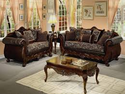Living Room Chair Styles Home Design Ideas - Contemporary living room chairs