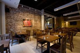 Commercial Seating Restaurant Seating Blog - Commercial dining room chairs