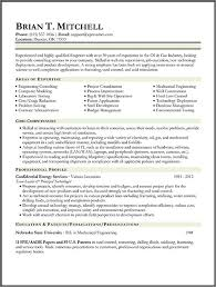 Resume Templates Administrative Assistant  executive