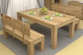 dining table sets with bench silo christmas tree farm dining table sets with bench