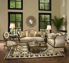 Living Room Furniture Stores Furniture Stores In India Bjyoho Com
