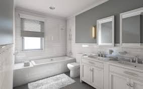 2017 Bathroom Remodel Trends by Bathroom Remodel Pictures Remodeling Tile Ideas For Trends Natural