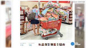 black friday target store hours for 2017 target u0027s lilly pulitzer launch ignites shopping frenzy