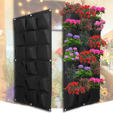 Outdoor Wall Planters by Online Get Cheap Wall Planters Indoor Aliexpress Com Alibaba Group