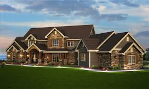 5 bedroom house plans big house plans for large families