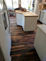 our work hardwood flooring greater philadelphia hardwood