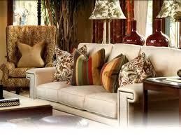 Home Decor Stores Calgary by Home Decor Home Design Ideas