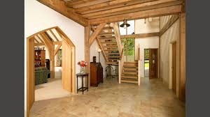 oak home gallery a brand new barn project by oakwrights