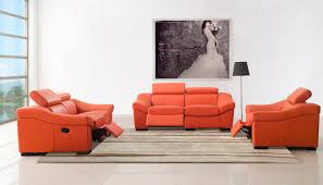 chairs living room modern home interior design living room