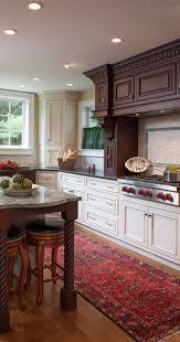 Quaker Maid Kitchen Cabinets 36 Best White Kitchens Images On Pinterest White Kitchens