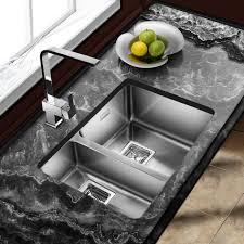 Kitchen Stainless Steel Undermount Kitchen Sink Undermount - Kitchen sinks discount