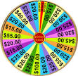 Wheel of Fortune Slots Online - Play Wheel of Fortune Slot Game ...