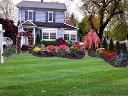Beautify Worldwide by Inexpensive Landscaping Ideas To Beautify Your Yard Freshome