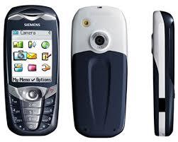 %name Siemens Telefonların Kamera Çekim Süresini Uzatma