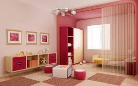 Scandinavian Homes Interiors Home Design Dog House Plans With Porch Landscape Architects Hvac