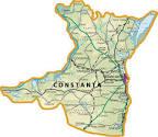 Constanta 2014 | Judetul Constanta