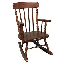 Wooden Chair Front View Png White Wooden Chair Png