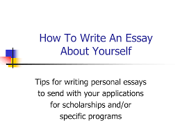Short essay on chemistry in our daily life   Buy Essay Online College Essays College Application Essays My daily life essay