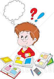 Hire Your Essay Paper Assignment Or Online Exam Get Instant Expert Clipart Kid
