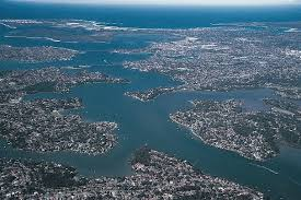 Georges River