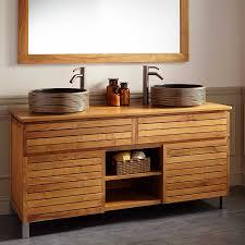 bathroom sinks and cabinets corner bathroom vanities richmond