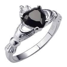neil lane engagement rings engagement rings gwyneth paltrow engagement ring neil lane 3