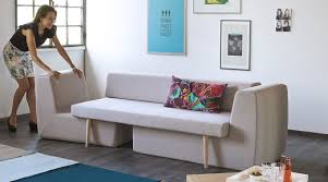 Furniture Small Living Room Small Living Room This Modular Sofa Will Be Perfect For You