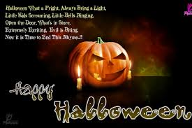 25 happy halloween quotes for family friends kids facebook
