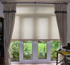 sleek blinds as wells as types together with blinds together with