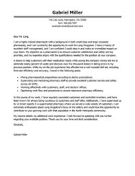 Cover Letters For Executive Assistants  sample executive assistant