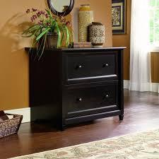 wood filing cabinet 2 drawer top 146 cochabambaproductiva