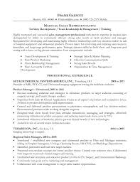 seattle sales resume sales sales lewesmrsample resume resume for sales rep with equipment