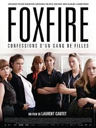 Foxfire ()