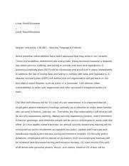 CIS     Green Computing Research Part   docx   Green Computing     Pinterest     classification essay sports
