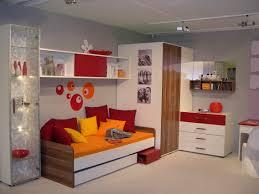 couleur feng shui cuisine pratiques maison u0026 jardin lacasemu chambres d u0026 enfant ã