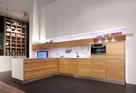 kitchen room furniture interior kitchen contemporary cabinets full size of modern wood kitchen cabinets on 1095x750 modern contemporary kitchen cabinets decobizz 1095