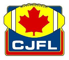 CJFL scores / standings: Aug 7 (OFC / BCFC)