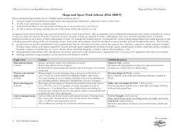 inonwealan area of composite polygons worksheets