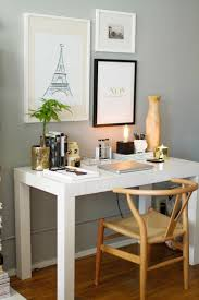431 best home office u0026 desk inspiration images on pinterest