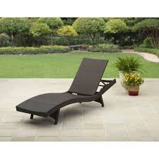 Painting Wicker Patio Furniture - patio furniture walmart com